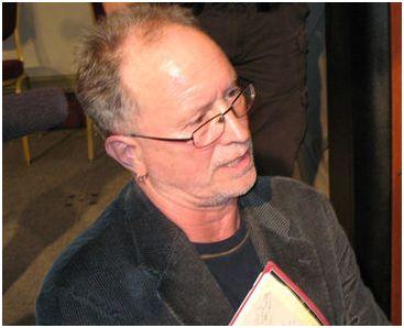 William Ayers - Wikipedia
